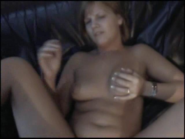 Ze kreund als de grote snikkel haar anal naait