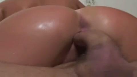 Braziliaanse seks