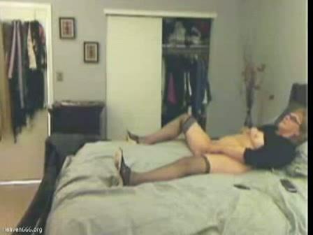 hartstochtelijk hoeren seks