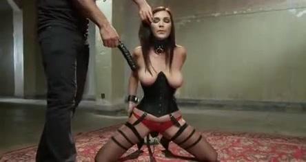 erotisch submissive deepthroat neplul